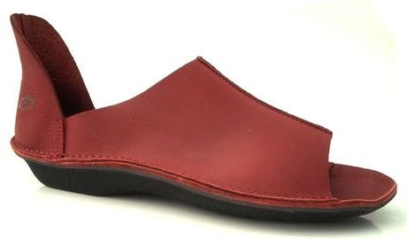 Loint's of Holland Loint's of Holland Turbo 39175-0370 rot