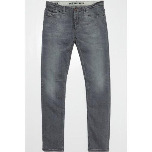 Denham jeans razor 3yg