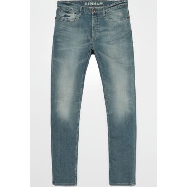 jeans razor sza
