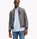 Tommy Hilfiger TH 5298 tape bomber