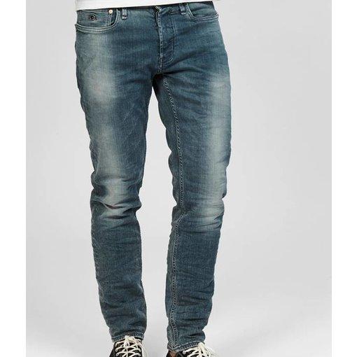 Denham Skin Slim fit Jeans