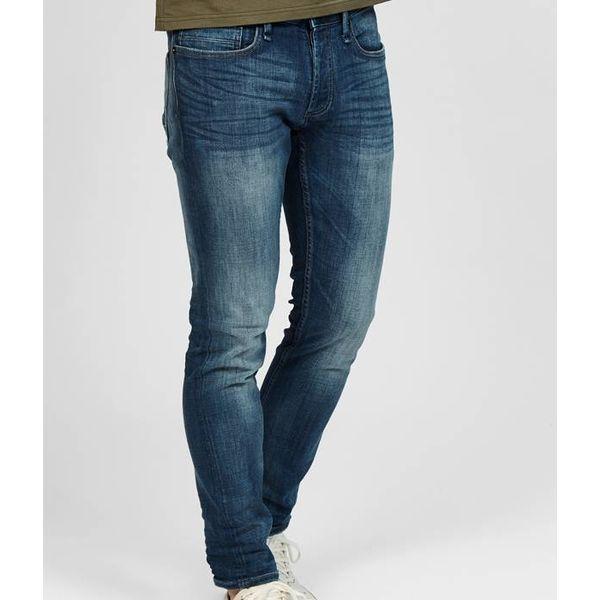 Razor Slim fit Jeans