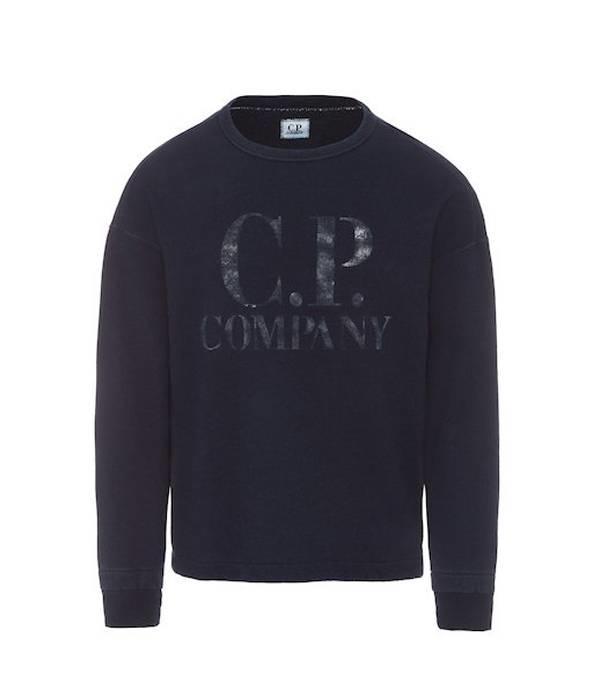 CP Company cp crew 079a-005019w