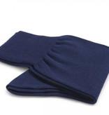 Carlo Lanza uni katoen sokken, div. kleuren