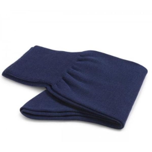 uni katoen sokken, 3 kleuren