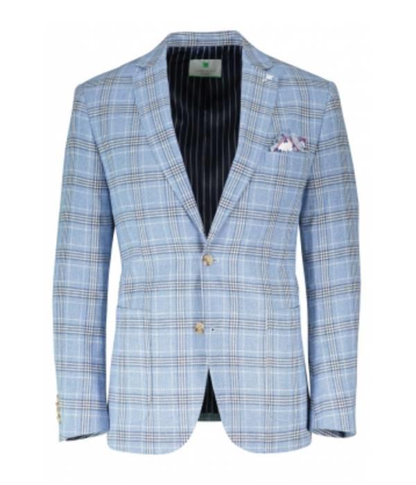 Jacket & Son jacket & son m15