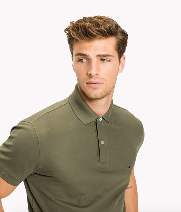 Tommy Hilfiger TH 4126 tommy