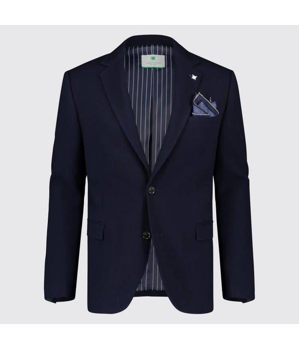 Jacket & Son colbert m70
