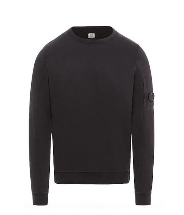 CP Company CP sweater 071a 002246G