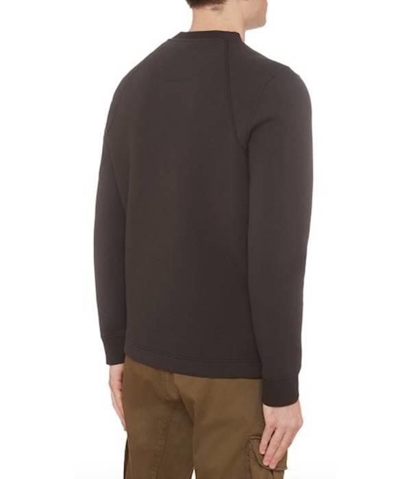 CP Company CP sweater 028a 005161a