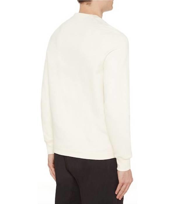 CP Company CP sweater 075a 005086w