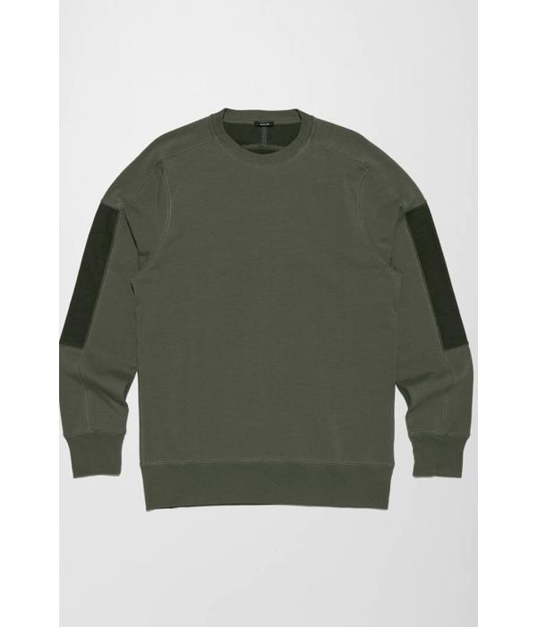 Denham sweater 01-18-07-60-022