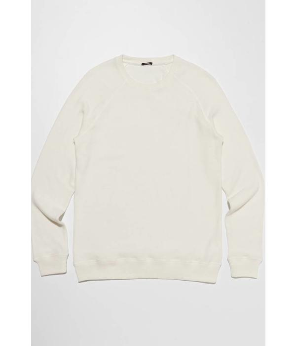 Denham  sweater 01-18-05-71-103