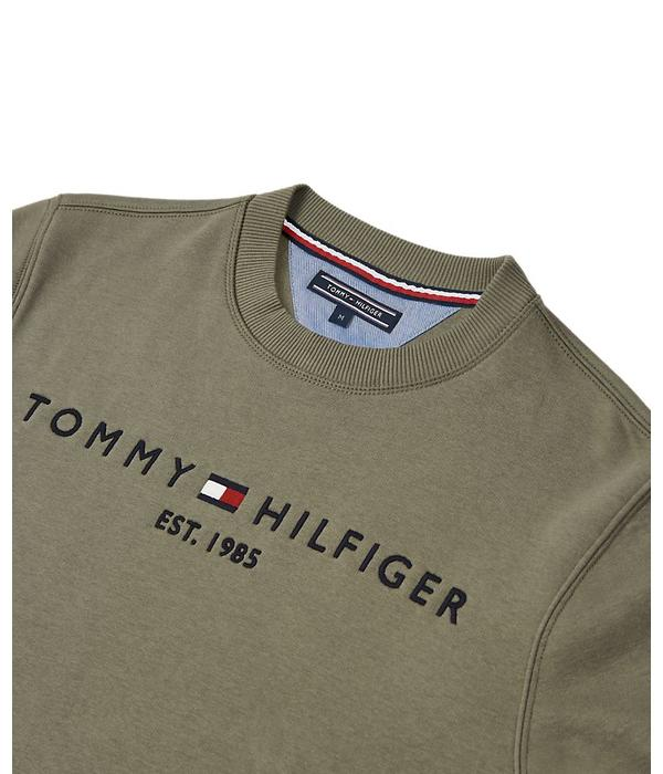 Tommy Hilfiger  sweater 07948304