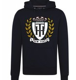 Tommy Hilfiger hooded 08661403