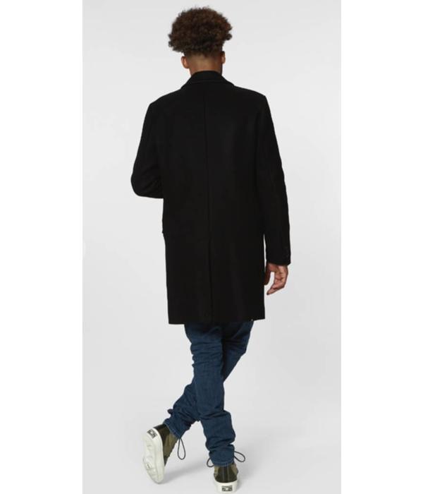 Denham coat 01-18-08-20-111