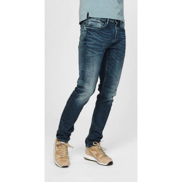 razor jeans
