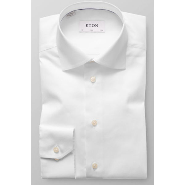 wit dress-shirt