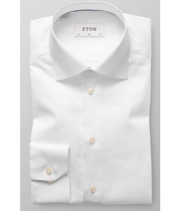 Eton 4064 79511