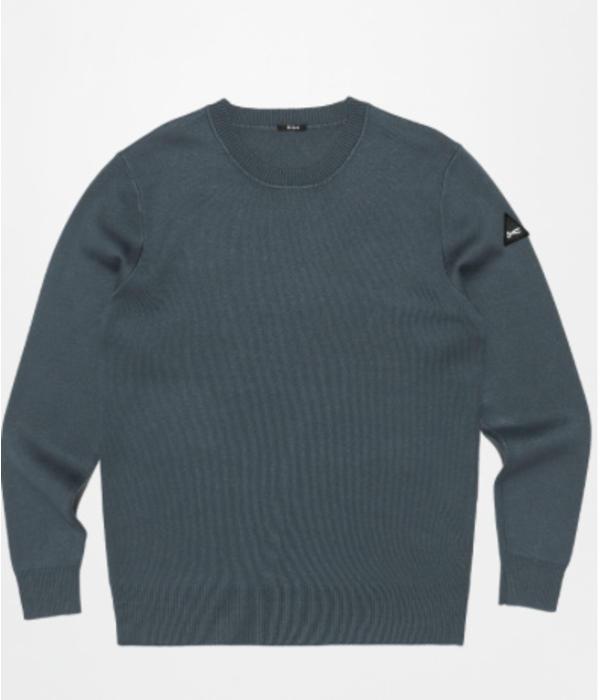 Denham sweatert 01-18-10-71-101