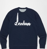 Denham sweater 01-18-08-60-051