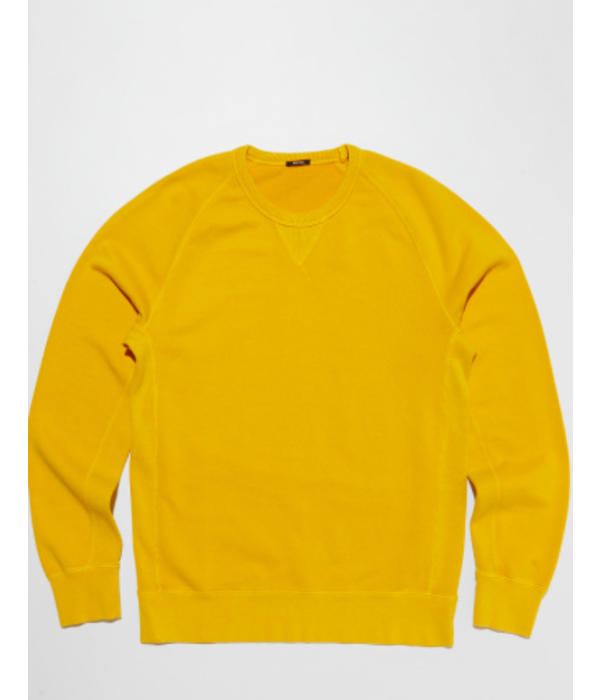 Denham sweater 01-18-05-60-304