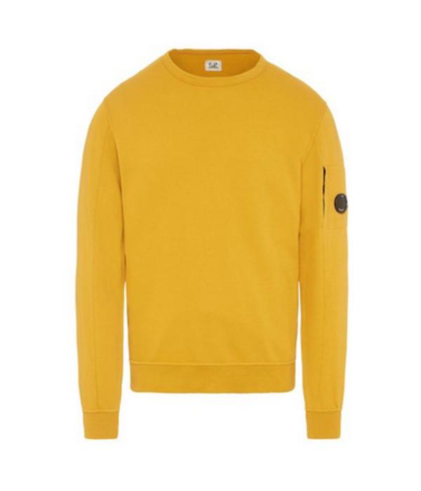 CP Company sweater 071a 002246G