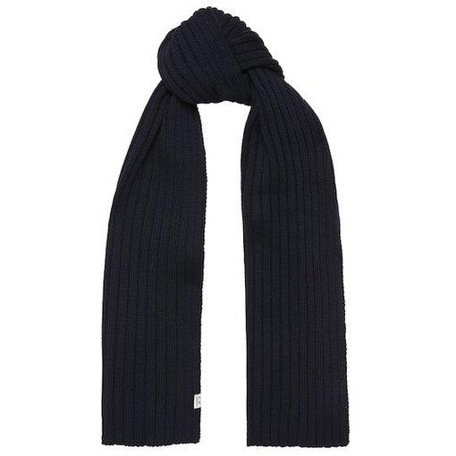 CP Company sjaal 2 kleuren