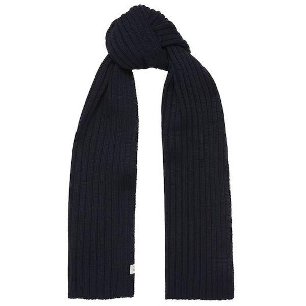 sjaal 2 kleuren