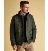 Barbour powell quilt mqu0281gn72