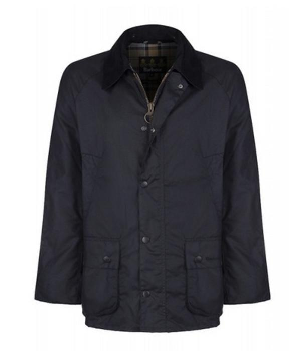 Barbour ashby mwx0339n92