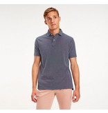 Tommy Hilfiger 09738 polo structured