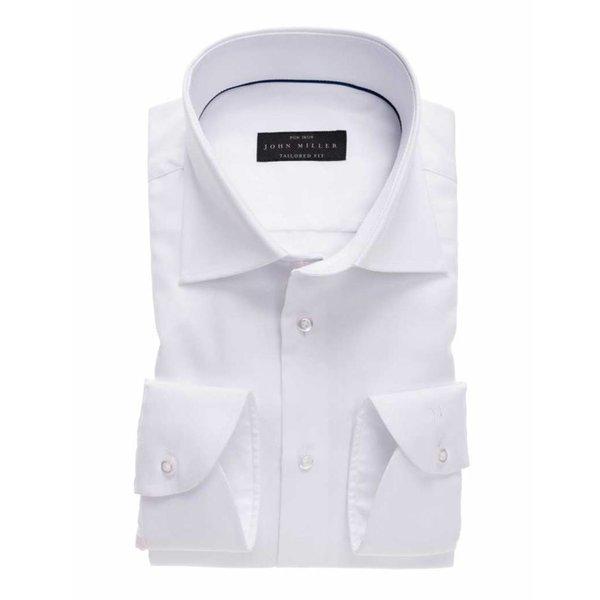 dress-shirts wit
