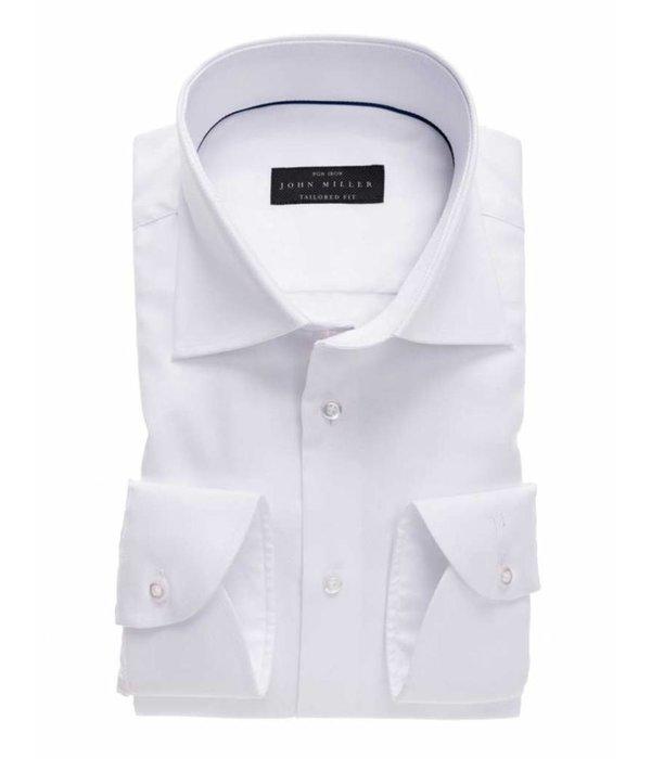 John Miller dress-shirts wit tf