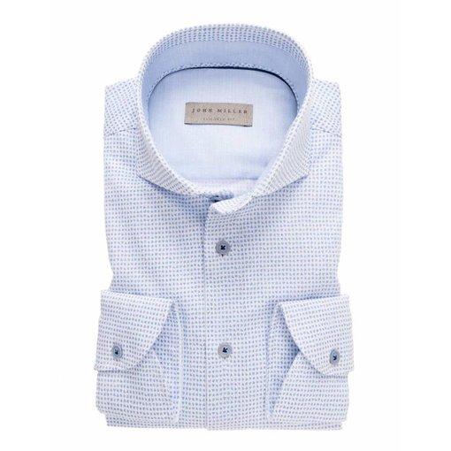 John Miller Dress shirt