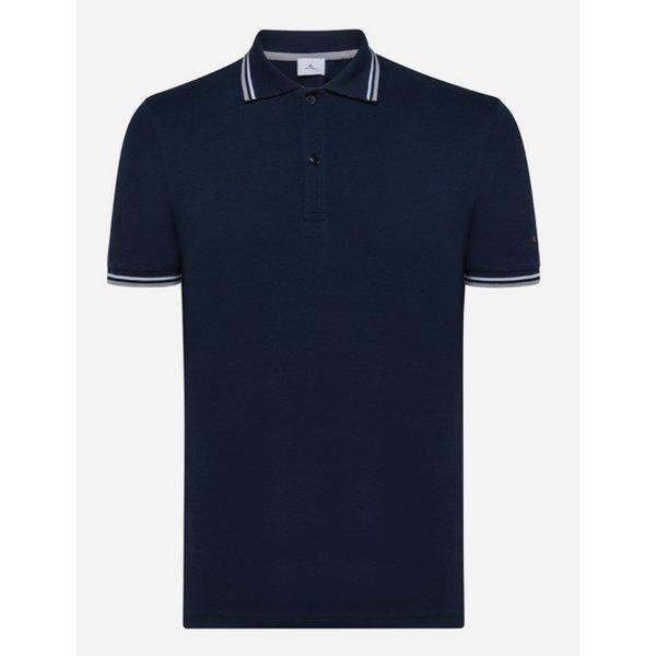 polo medinilla polo shirt div. kleuren