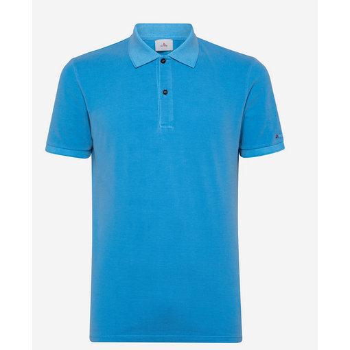 Peuterey Polo shirt  pillar verschillende kleuren