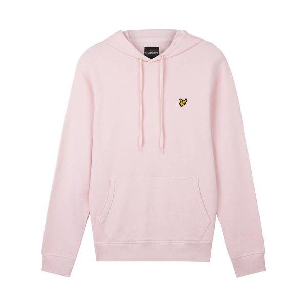 pullover hoodie div. kleuren