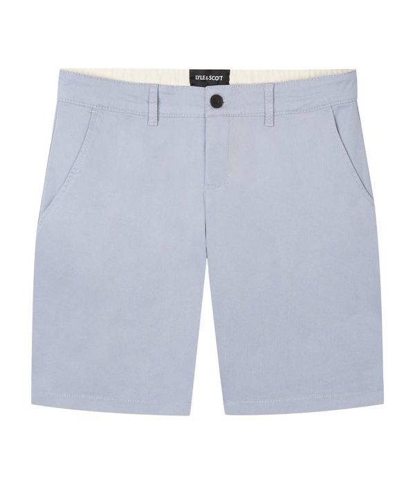 Lyle & Scott  sh800 chino short