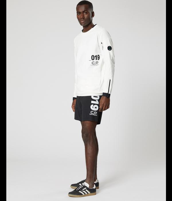 CP Company cp sweater 004a 005160w