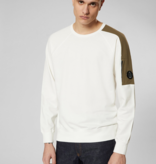 CP Company cp c sweater 063a 005365w