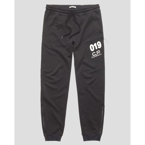 CP Company special edition sweatpants