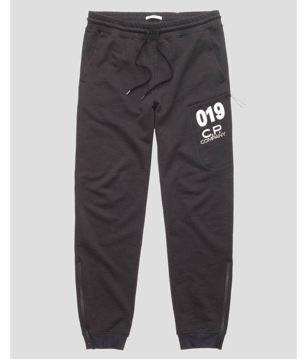 CP Company 008a 005160w