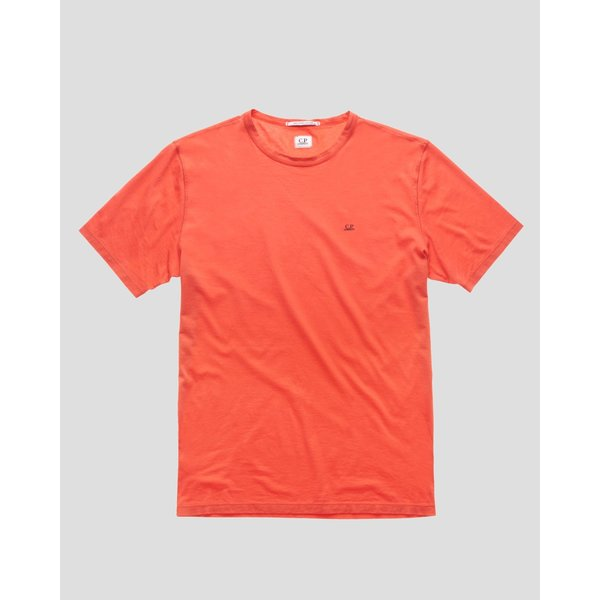 t-shirt basic div. kleuren