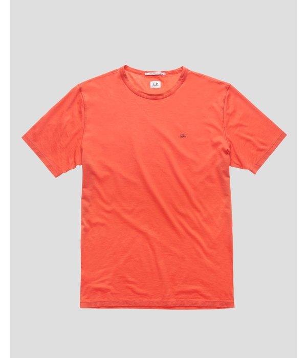 CP Company t-shirt basic div. kleuren