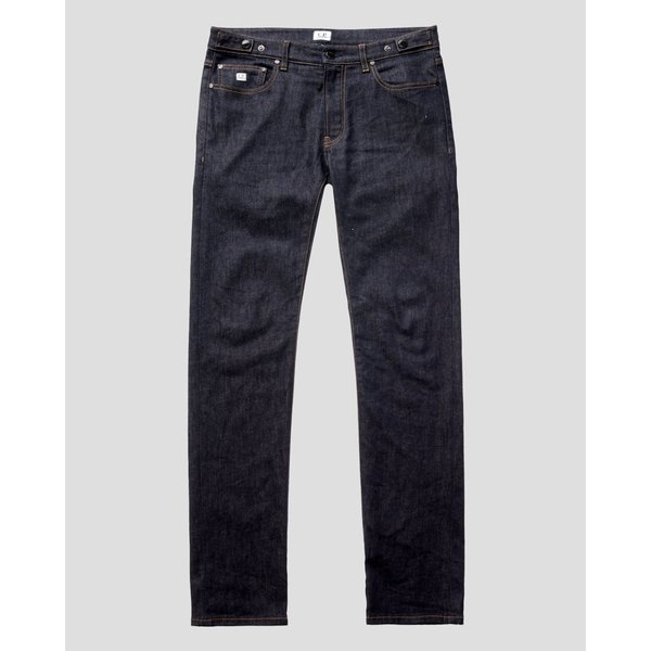 cp company jeans
