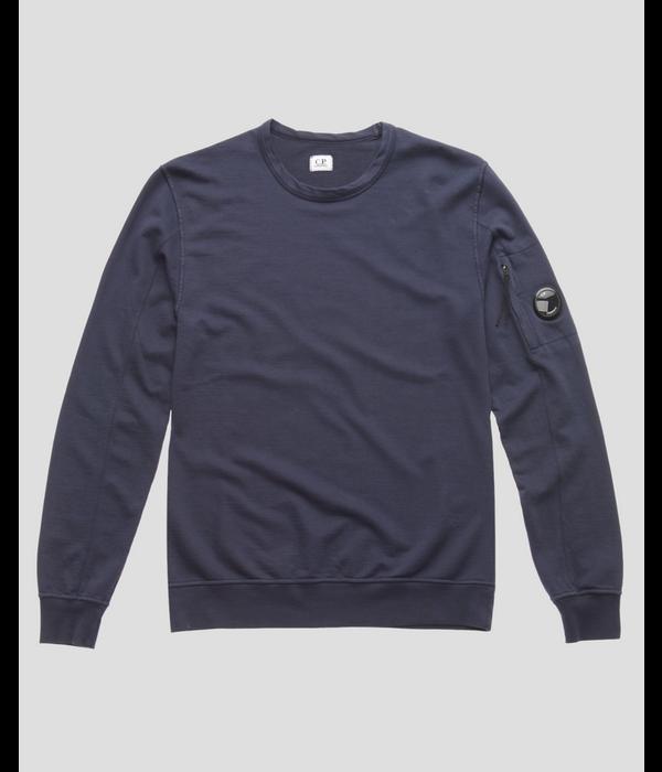 CP Company cp sweater 047a 002246g