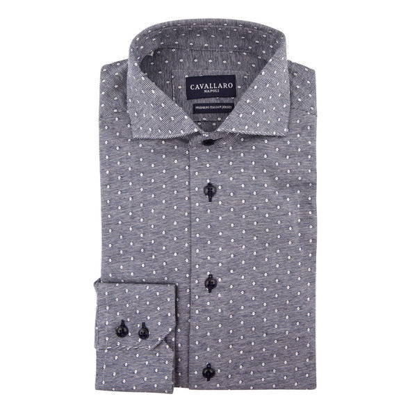 dress shirt givano