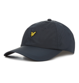 Lyle & Scott l&s baseball cap