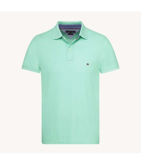 Tommy Hilfiger 09732 polo slim